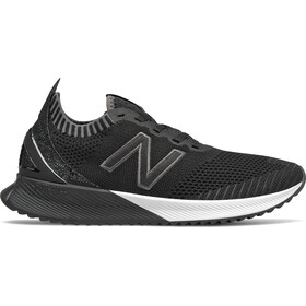 New Balance FuelCell Echo Shoes Women black
